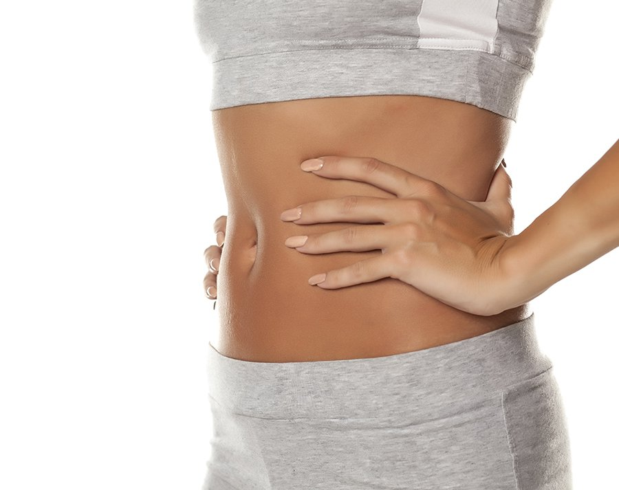 coolsculpting brooklyn