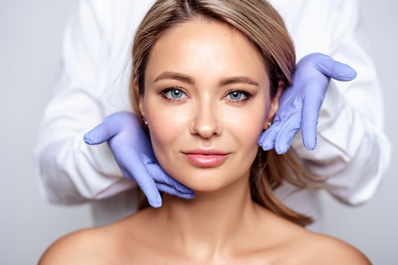 Botox preparation is not onerous. Make sure that you are makeup and moisturizer free for your appointment, use a mild cleanser with warm water beforehand.