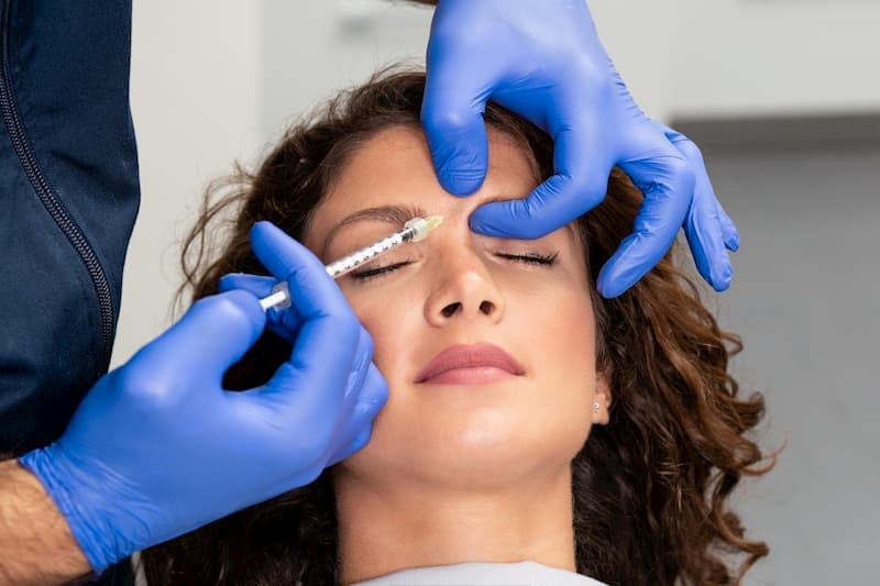 Insurance will not cover Botox that is for purely cosmetic use to remove wrinkles, but some plans might include coverage if the Botox is needed for a medical, muscular issue. Some preventative treatments may be covered.